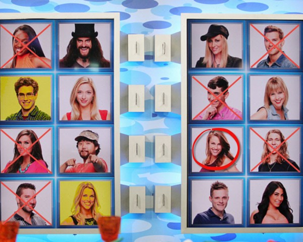 big brother 1720 shelli steve noms eviction 2015