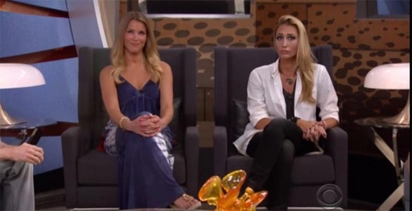big brother 1722 shelli evicted 2015