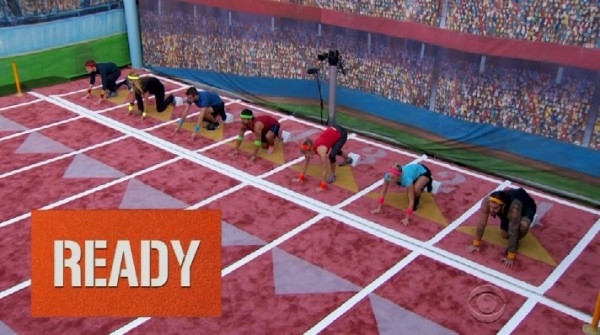 big brother 1724 hoh comp austin wins 2015