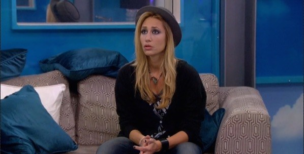 big brother 1726 vanessa caught in lies 2015