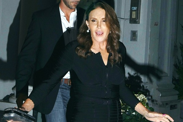 caitlyn jenner only for women 2015 gossip celebs