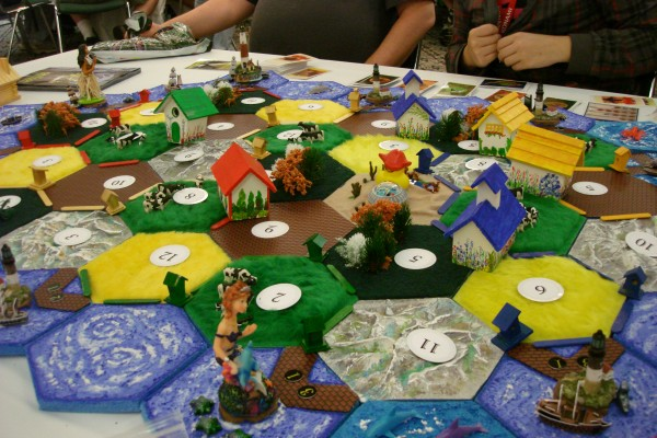 catan board games review images 2015