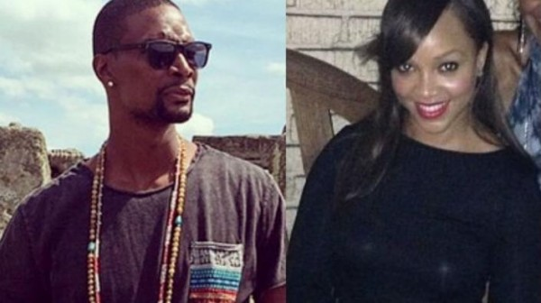 chris bosh sued by allison mathis baby daddy 2015 gossip