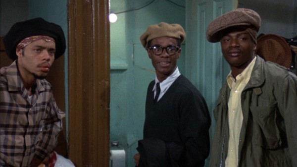 cooley high best school movies 2015