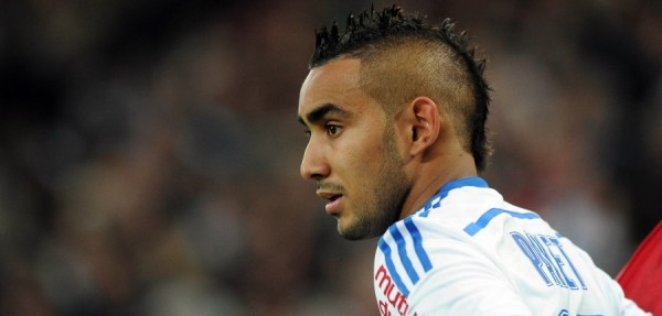 dimitri payet top premier league soccer 2015