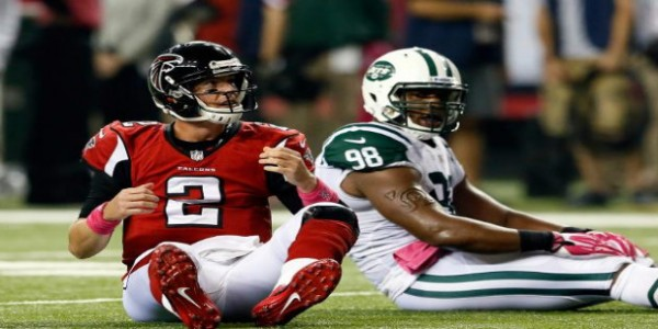 falcons leaning on jets week 2 preseason recap 2015