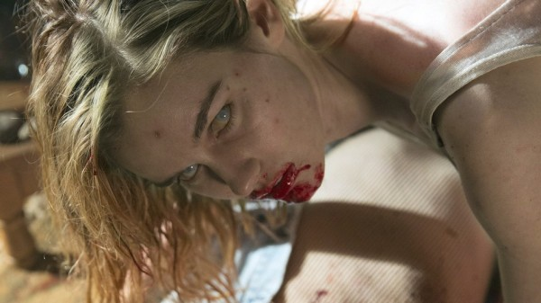 fear the walking dead zombie girl 101 recap 2015 images