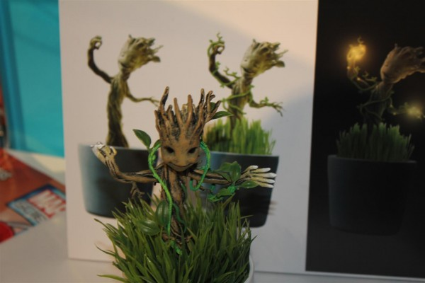 growing groot review 2015 hottest kids toys holiday