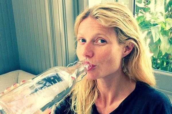 gwyneth paltrow reality check 2015 gossip