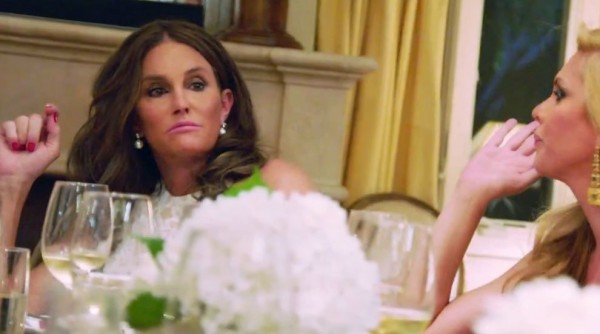 i am cait 103 recap images 2015 road trip