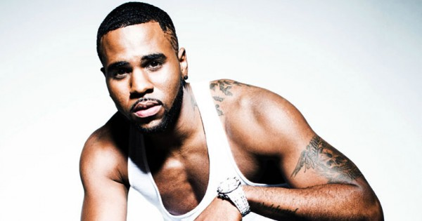 jason derulo southwest flight kick off 2015 gossip