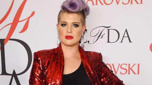 kelly osbourne reality check 2015 gossip