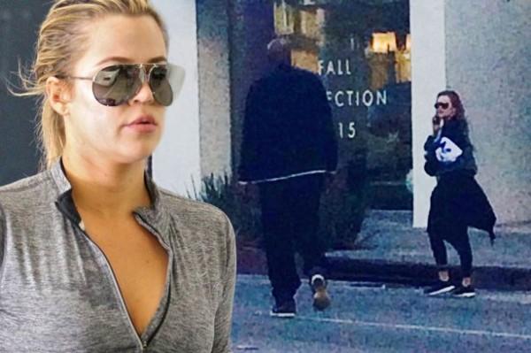 khloe kardashian worried about lamar odom 2015
