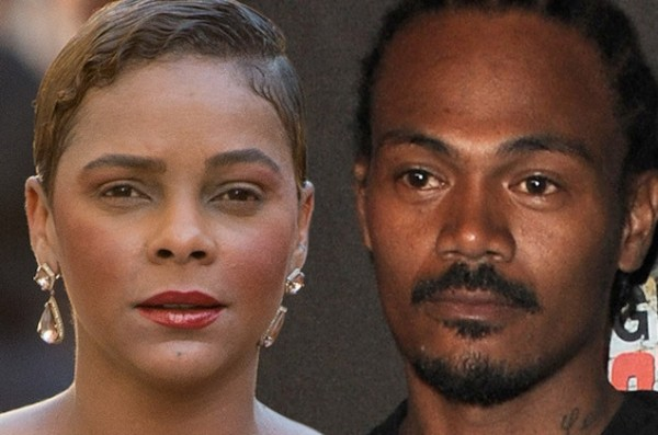 lark voorhies jimmy green divorce ready 2015 gossip