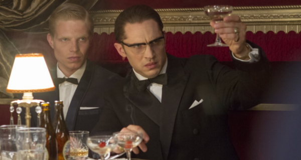 legend gay tom hardy movie 2015 images