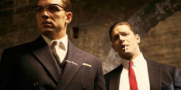 legend movie trailer amps up for tom hardy bulge images trailer 2015