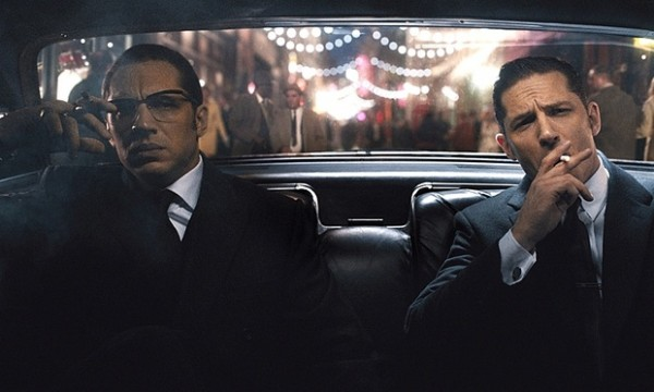 legend movie tom hardy trailer images 2015