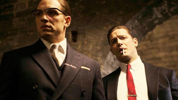 most anticipated movies fall 2015 legend tom hardy