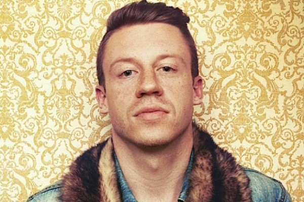 macklemore addicted again for rehab 2015 gossip