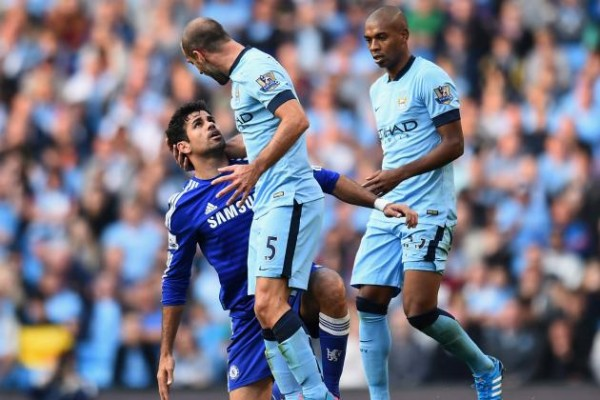 manchester city vs chelsea preview images soccer 2015