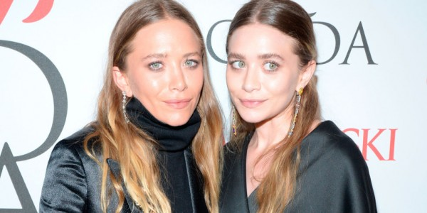 mary kate and ashley sued by interns 2015 gossip