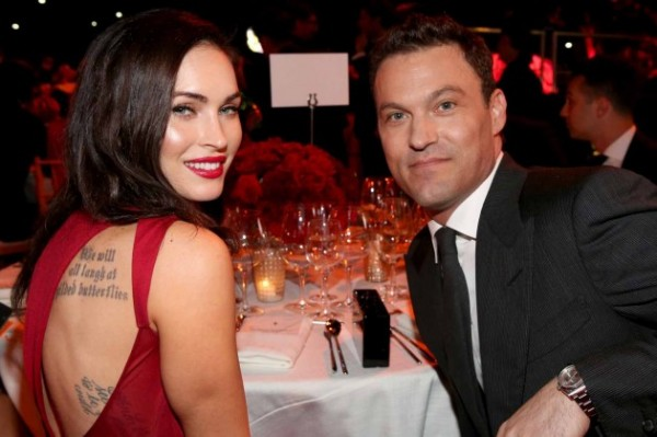 megan fox brian austin green split up 2015 gossip
