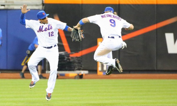 national league week 18 new york mets 2015 images mlb