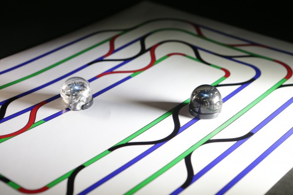 ozobot smart robot 2015 hottest tech goys
