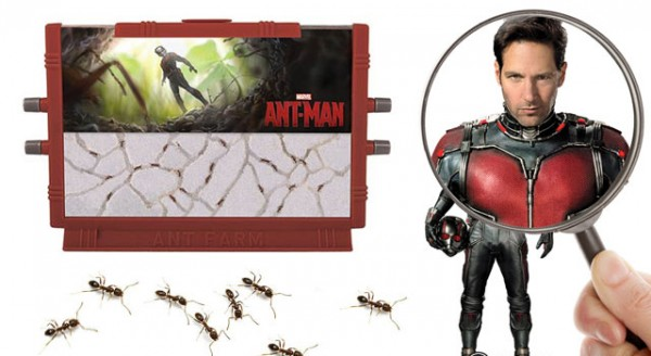 paul rudd ant man ant farm images 2015 hottest xmas kids toys
