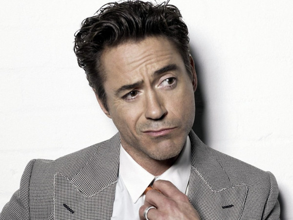 robert downey jr highest paid actor again 2015 gossip