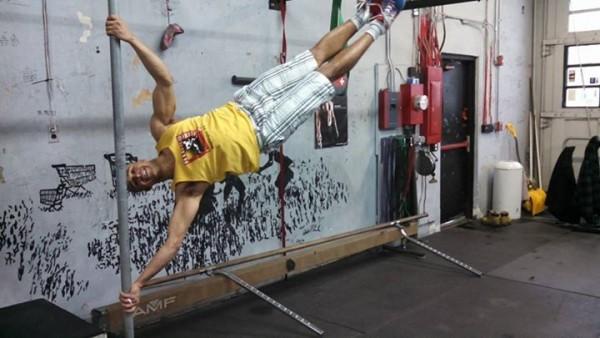sean darling hammond interview workout 2015 anw (4)