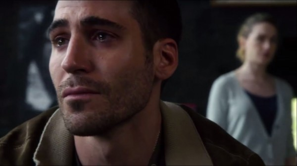 sense8 lito broken up 109 hernando death 2015
