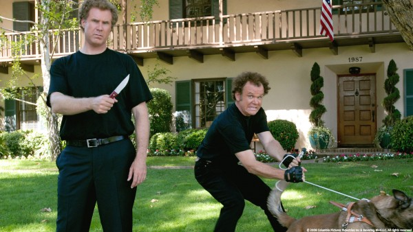 step brothers top college movies 2015
