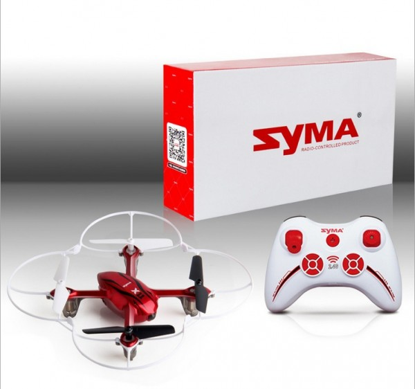 syma x11 rc quadcopter reviews 2015