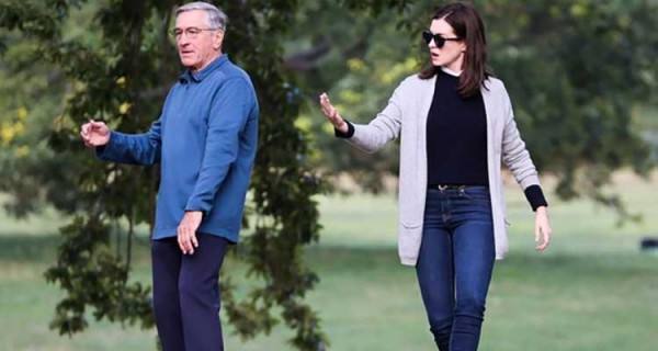 the intern most anticipated movies fall 2015