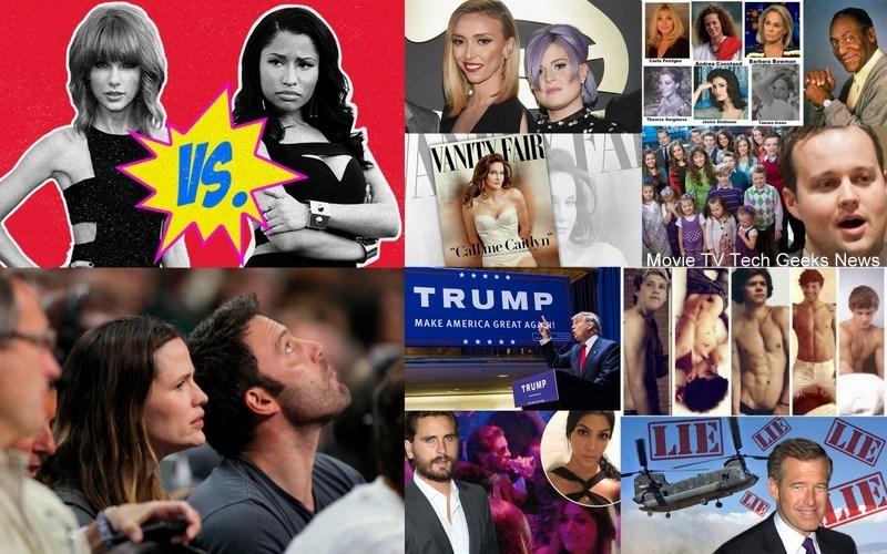 Top Celebrity Photo Sites - Top20Sites.com