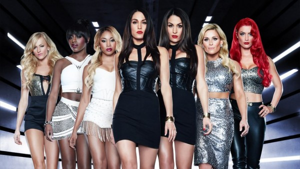 total divas beautiful life recap 2015 images