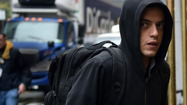 usa postpones mr robot after virginia shooting