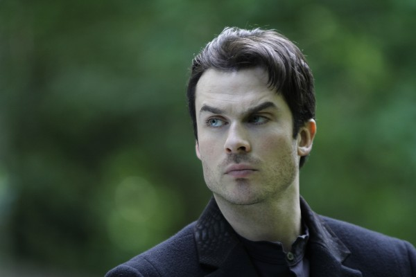 ian somerhalder anomaly trailer images 2015