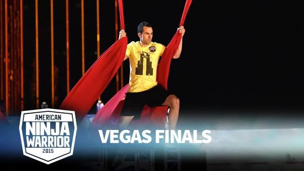 american ninja warrior joe moravsky vegas finals winner 2015