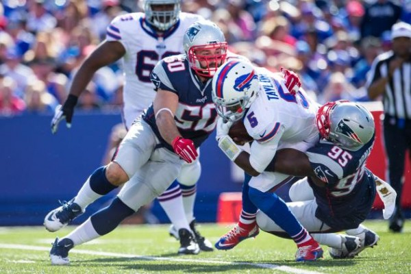 best bets nfl teams 2015 new england patriots