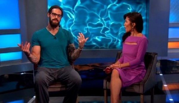 big brother 1737 austin evicted 2015 recap