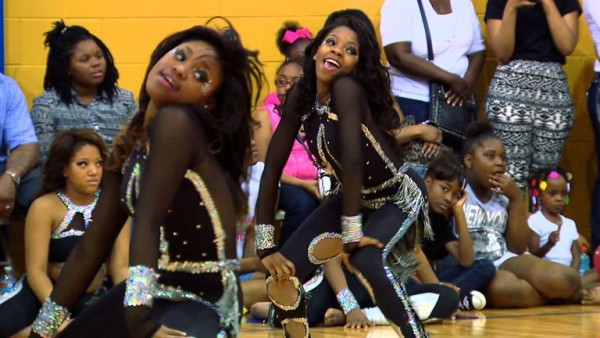 bring it dancing dolls vs xplosive dance company 2015 images
