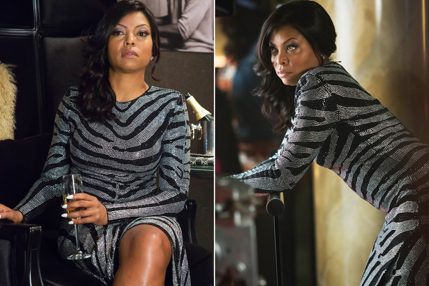 Empire 39 S Cookie Lyon Fashion Do 39 S Don 39 Ts Movie Tv Tech Geeks News