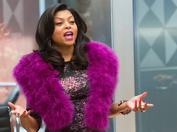 cookie lyon empire statement piece fashion 2015