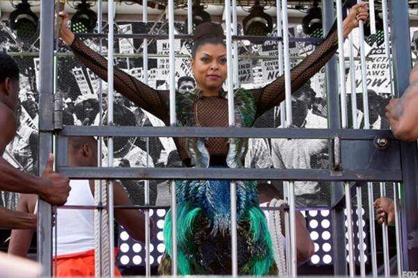 empire 201 caged cookie recap 2015