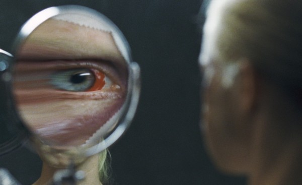 goodnight mommy review image 2015 horror