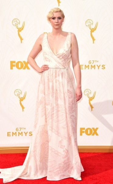 gwendoline christie emmy fashion winners losers 2015