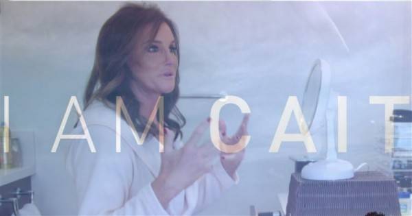 i am cait season 1 review 2015 images