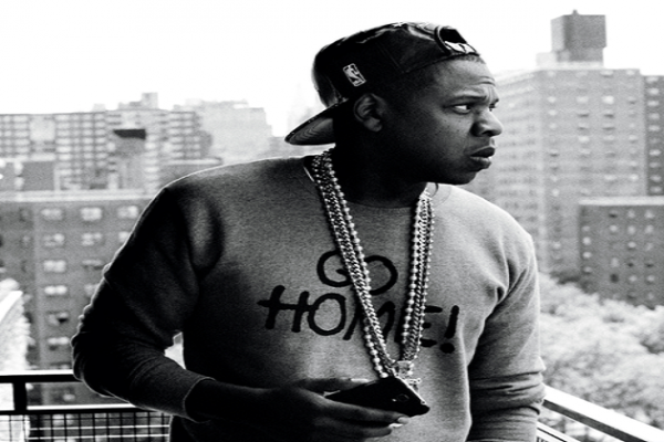 jay z wants criinal past out of civil trial 2015 gossip